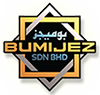 BUMIJEZ Logo